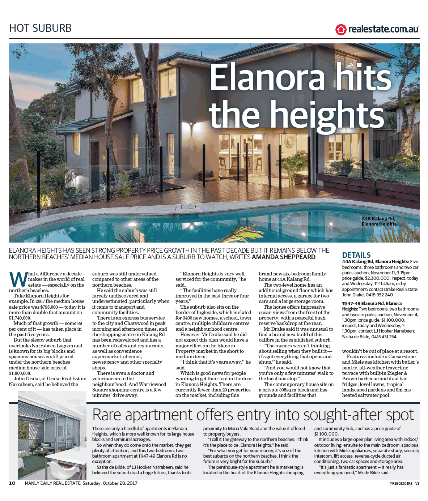Elanora Hits The Heights.png